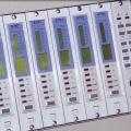Combi Solutions Triplex Combi Linear - 3