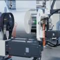 Combi Solutions Triplex Combi Linear - 5