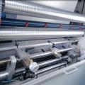 Combi Solutions Triplex Combi Linear - 2
