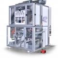 Combi Solutions Labo Combi - 1