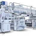 Combi Solutions Duplex Combi Linear - 1
