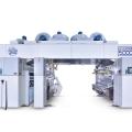 Combi Solutions Super Combi 5000 - 2