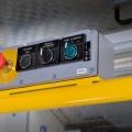 Combi Solutions Super Combi 5000 - 4