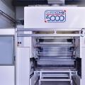 Combi Solutions Super Combi 5000 - 5