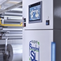Solventless Solutions Super Simplex SL - 4
