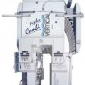 Tecnologia Combi Duplex-Triplex Combi Vertical - 2