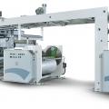Tecnologia Solventless Duplex Compact SL 450 / 600 HD - 3
