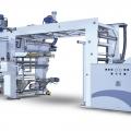 Tecnologia Solventless Duplex Compact SL 450 / 600 HD - 2