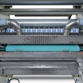 Tecnologia Solventless Duplex Compact SL 450 / 600 HD - 6
