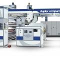 Tecnologia Solventless Duplex Compact SL 450 / 600 HD - 5