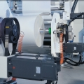 Tecnologia Combi Triplex Combi Linear - 5