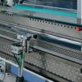 Tecnologia Solventless Super Simplex SL HD - 3