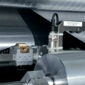 Tecnologia Solventless Super Simplex SL HD - 5