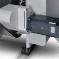Tecnologia Solventless Super Simplex SL HD - 6