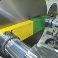 Tecnologia Solventless Duplex SL 450 / 600 HD - 6