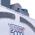 Tecnologia Combi Super Combi 5000 - 1