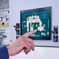 Tecnologia Combi Super Combi 5000 - 3