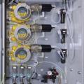 Tecnologia Combi Super Combi 5000 - 8