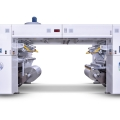 Tecnologia Solventless Super Simplex SL - 2