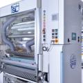 Tecnologia Solventless Super Simplex SL - 3