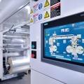 Tecnologia Solventless Super Simplex SL e800 - 5