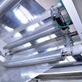 Tecnologia Solventless Super Simplex SL e800 - 7